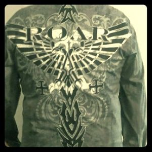 🤠 🤠 All Mens Shirts $15 each.. Firm
